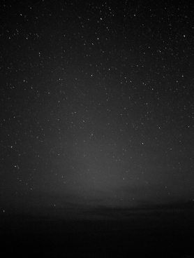 The Zodiacal Light