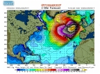 XXXL North Atlantic- StormSurf