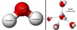 Water-molecule-panel-1024x409