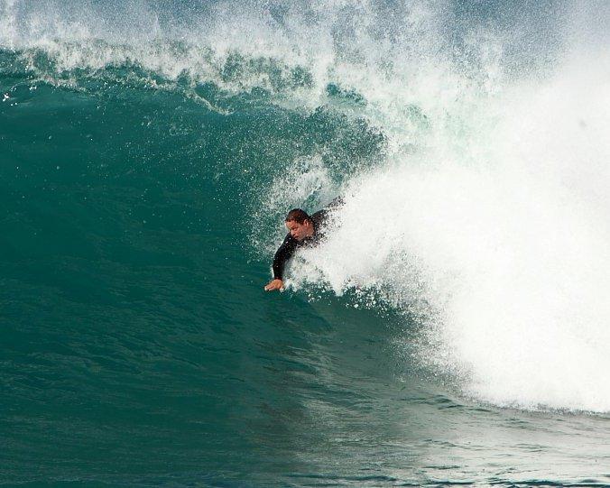 3471115e524260 Perspectives  The Bodysurf Contest