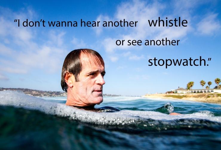 Robin Whistle