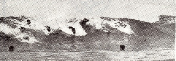 1912_Bodysurfers_Freshwater_Forbes_Myers_p1