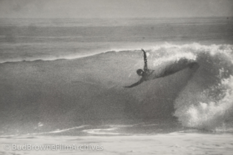 Pete Haworth Rincon early 60s copy