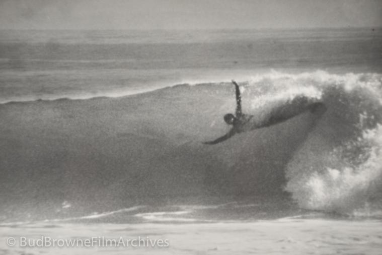 Pete Haworth Rincon early 60s copy
