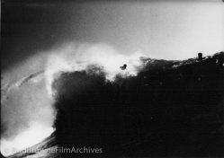 1960's Frame Grab from The Wedge by Bud Browne