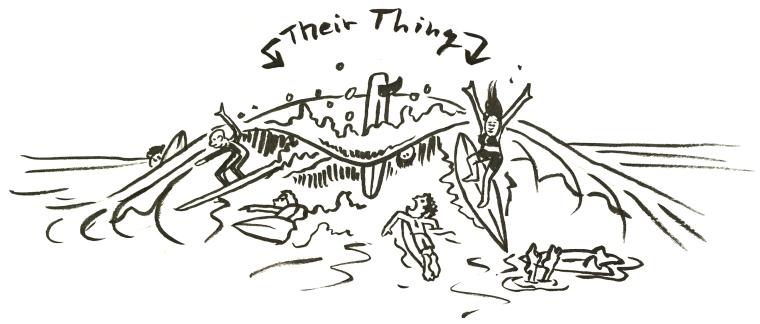 Thier thing (1)