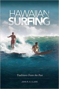 HawaiianSurfing