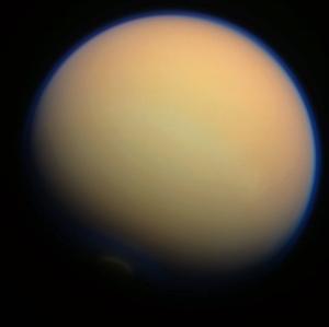 Titan_RGB_9-28-12