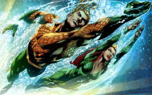 aquaman-four-actresses-that-should-be-considered-to-play-mera-in-the-upcoming-justice-lea-730705