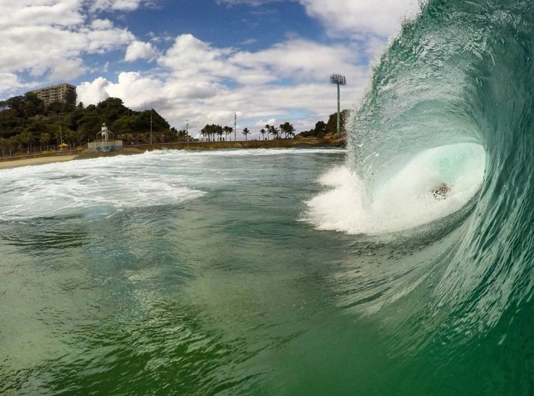 Brazil- Rider: @morsafilms Photo: @arthurtobri