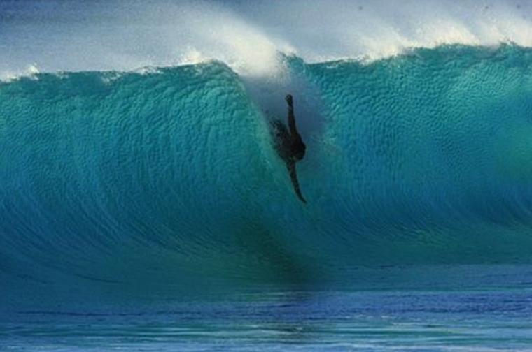 Hawaii- @wyhaat