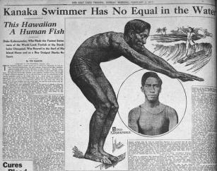 The Salt Lake Tribune- 1915