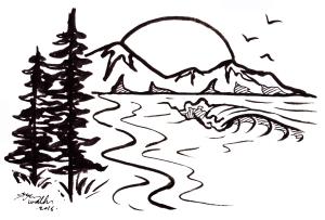 wave-tofino-sketch