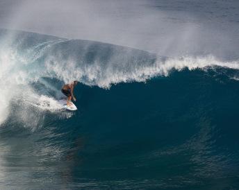 surf Clay Marzo Maui Hawaii